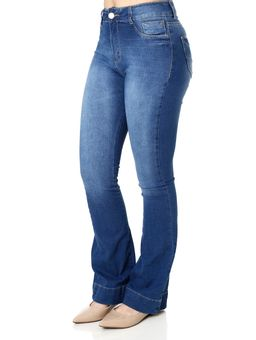 Calca-Jeans-Adulto-Feminino-Prs-Azul