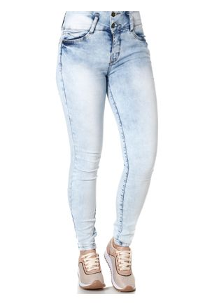 Calca-Jeans-Feminina