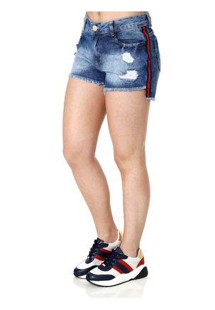 Short-Jeans-Feminino-Mokkai-Azul-36