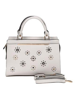 Bolsa-Vogue-Branco