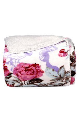 Manta-Casal-Lepper-Rosa-Pink