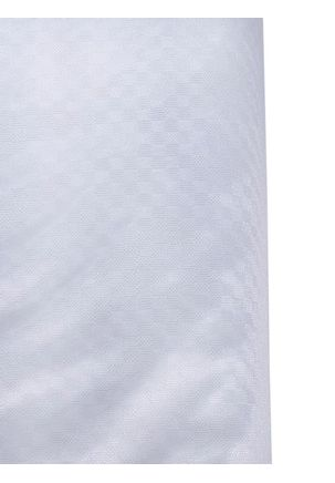 Travesseiro-Branco