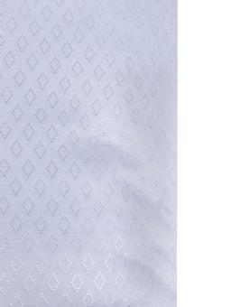 Travesseiro-Rosas-Plumax-Branco