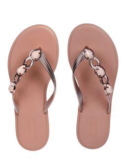 e6e539e99 Calçados femininos - Rasteiras Grendha – Lojas Pompeia
