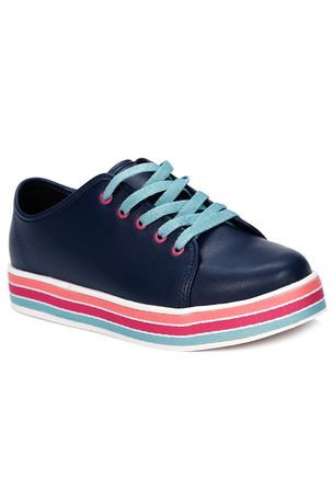 Tenis-Molekinha-Infantil-Para-Menina---Azul-Marinho-25