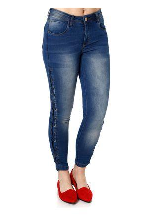 Calca-Jeans-Skinny-Feminina-Uber-Azul-36