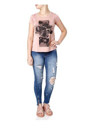 Calca-Jeans-Cigarrete-Feminina-Mokkai-Azul