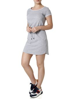 Vestido-Feminino-Cinza