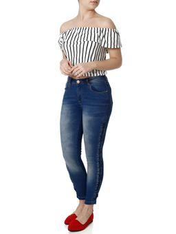 Blusa-Ciganinha-Feminina-Autentique-Off-White
