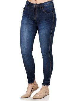 Calca-Jeans-Feminina-Zune-Azul