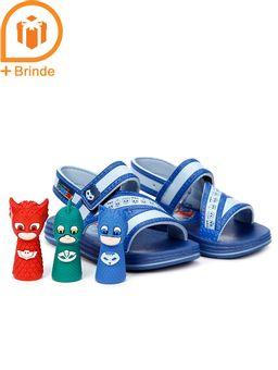 Sandalia-Infantil-Para-Bebe-Menino---Azul-19