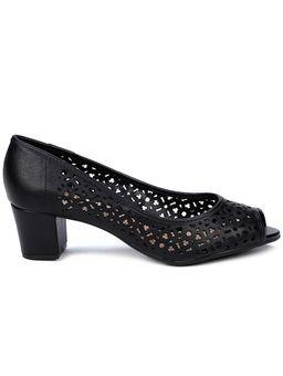 Sapato-de-Salto-Feminino-Beira-Rio-Preto-33