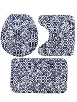 Jogo-Banheiro-Azul