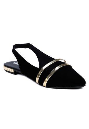 Sapatilha-Chanel-Feminina-Moleca-Preto-dourado-34