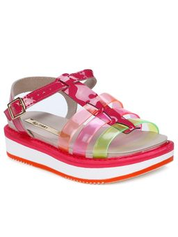 Sandalia-Molekinha-Infantil-Para-Menina---Rosa-Pink-28