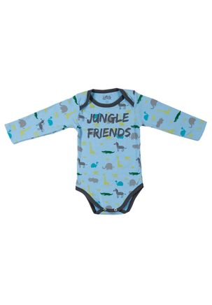 Body-Flik-Infantil-Bebe-Menino---Azul