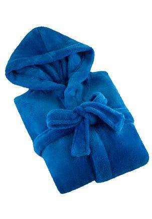 Roupao-Infantil-Lepper-Azul