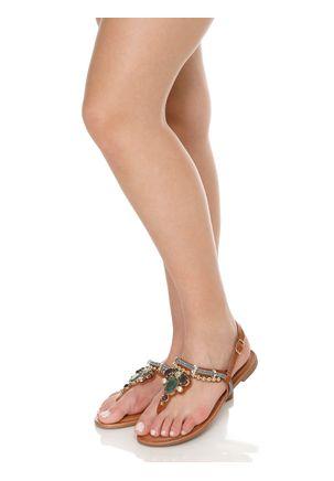 Sandalia-Rasteira-Feminina-Dakota-Caramelo-preto-34