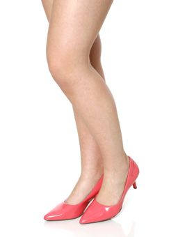 Sapato-Scarpin-Feminino-Crysalis-Rosa-34
