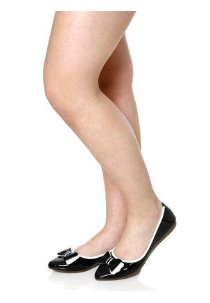 Sapatilha-Feminina-Preto-branco-34
