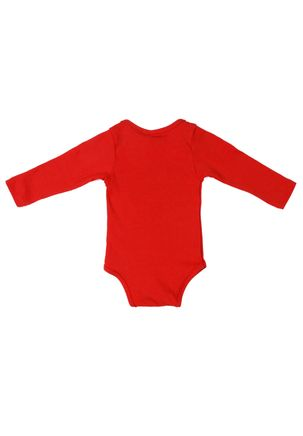 Body-Flik-Infantil-Para-Bebe-Menino---Vermelho