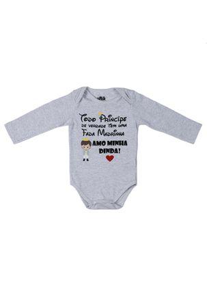 Body-Flik-Infantil-Para-Bebe-Menino---Cinza