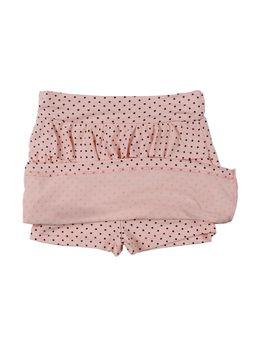 Short-Saia-Infantil-Para-Menina---Rosa-6