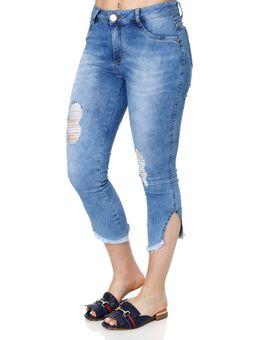 Calca-Jeans-Feminina-Mokkai-Azul-36