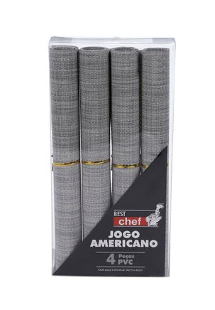 Jogo-Americano-Jolitex-Cinza