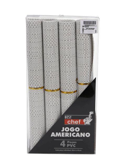 Jogo-Americano-Jolitex-Off-White