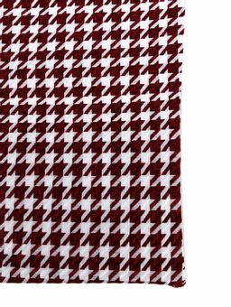 Capa-Para-Almofada-Jolitex-Vermelho