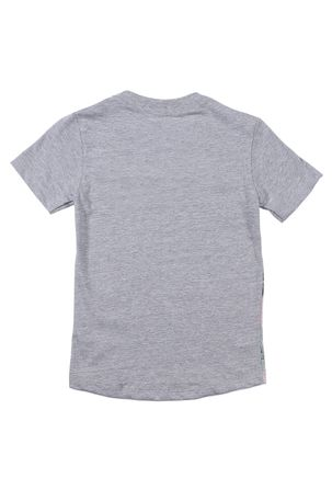 Camiseta-Manga-Curta-MARO-Cinza-rosa