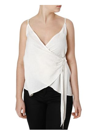 Blusa-Regata-Autentique-Off-White