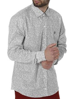 Camisa-Manga-Longa-Masculina-Branco-1