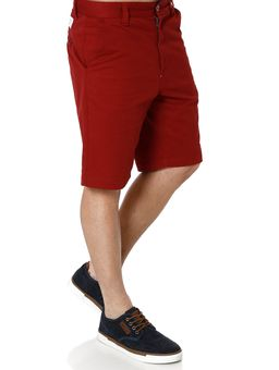Bermuda-Sarja-Masculina-Vermelho-36