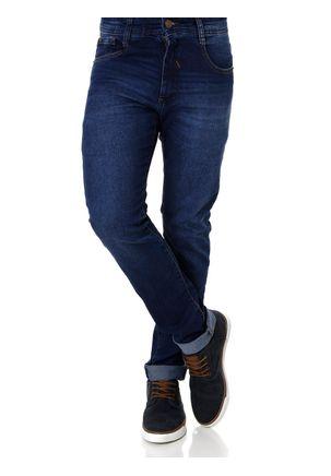 Calca-Jeans-Masculina-Amuage-Azul