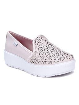 2a7f1f557c Calçados Femininos  Sandálias