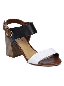 b738021e6 Calçados femininos - Sandálias Bottero – Lojas Pompeia