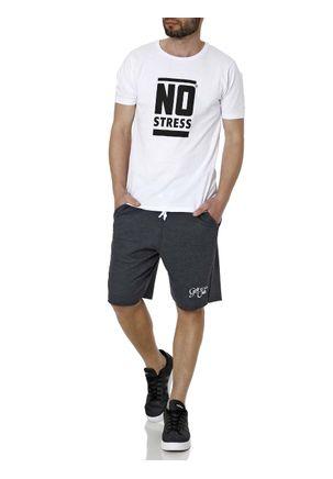 Camiseta-Manga-Curta-No-Stress-Branco
