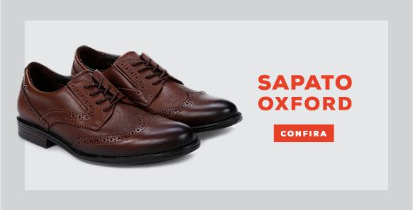 Calçados Masculinos  botas f7553bd5a8550