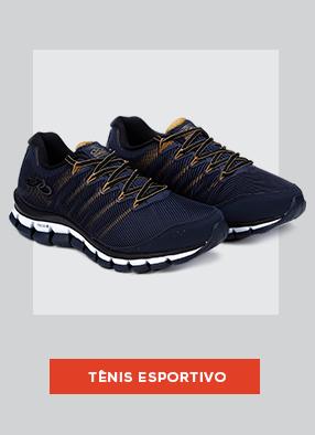 d1b7a807a0 Calçados Masculinos  botas