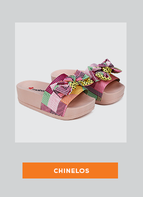Calçados Femininos  Sandálias 660a84721770d