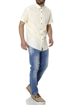 Calca-Jeans-Skinny-Masculina-Azul