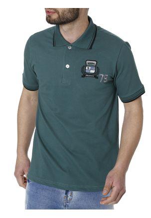 3c3e834ca9 Masculino - Camisas Head Play – Lojas Pompeia