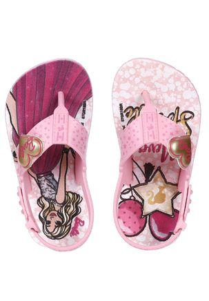 Sandalia-Barbie-Infantil-Para-Bebe-Menina---Rosa-19