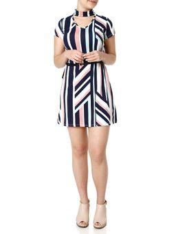 Z-\Ecommerce\ECOMM\ONLINE\feminino\vestido\110737-vestido-autentique-choker-bege-marinho