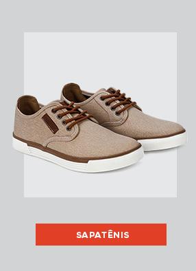 5d9207915c Calçados Masculinos  botas