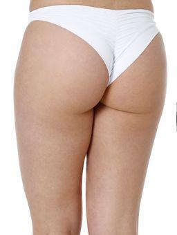 Calcinha-de-Biquini-Feminino-Branco-P