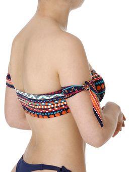 Top-de-Biquini-Feminino-Multicolorido-P