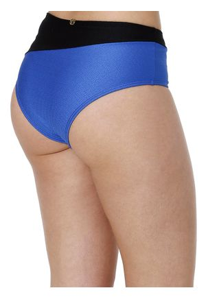 Calcinha-de-Biquini-Hot-Pant-Feminino-Azul